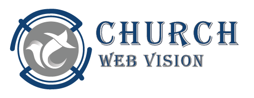 Church Web Media Logo.